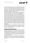 Protokoll und Präsentation des Bürgerforums ... - Zukunft Erkrath - Page 2