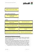 Protokoll und Präsentation des Bürgerforums ... - Zukunft Erkrath - Page 5