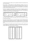 Rogerio Puga Leal - EOQ - Page 3