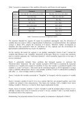Rogerio Puga Leal - EOQ - Page 5