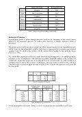 Rogerio Puga Leal - EOQ - Page 6