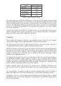 Rogerio Puga Leal - EOQ - Page 7