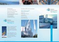 Anfahrtsskizze Stuttgart - Zweckverband Bodensee-Wasserversorgung