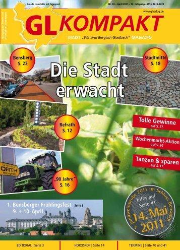 Seite 40 Und 41 - GL VERLAGS GmbH