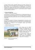 Optimierung der Beschaffungs- und Distributionslogistik bei großen ... - Seite 4