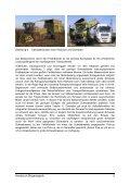 Optimierung der Beschaffungs- und Distributionslogistik bei großen ... - Seite 5