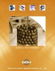 "FLEX-HONE BC20M12  Brush Research Mfg .787/"" Bore 2.5/"" Abrasive Length 8/"" OAL New"