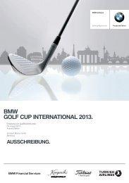 BMW Golf Cup Ausschreibung -Neugattersleben- (PDF, 3778k)