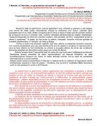 Rezumat Nr.5 - caiete de drept international