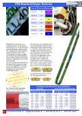 Lastaufnahmemittel - Kettenzüge - Seite 4