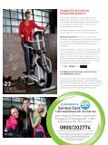 Fitness - Seite 2