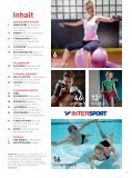 Fitness - Page 3