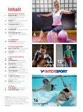 Fitness - Seite 3