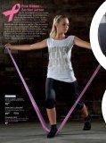 Fitness - Seite 6