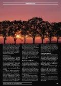 Australien vælger side - Videncenter for Halm- og Flisfyring - Page 2