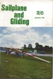 Volume 10 No 6 Dec 1959.pdf - Lakes Gliding Club