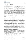 Ökobilanzbasierte Umweltindikatoren im Bauwesen Methodische - Seite 3