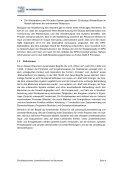 Ökobilanzbasierte Umweltindikatoren im Bauwesen Methodische - Seite 4