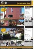The Marlborough Express THURSDAY, NOVEMBER 11, 2010 ... - Stuff - Page 4