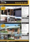 The Marlborough Express THURSDAY, NOVEMBER 11, 2010 ... - Stuff - Page 5