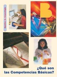 Septiembre 2007 - Colegio de Doctores y Licenciados
