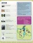DANUBEPARKS - Duna-Ipoly Nemzeti Park - Page 2