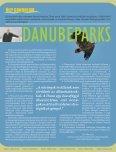 DANUBEPARKS - Duna-Ipoly Nemzeti Park - Page 3
