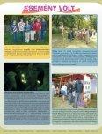 DANUBEPARKS - Duna-Ipoly Nemzeti Park - Page 4