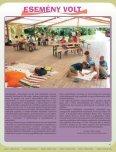 DANUBEPARKS - Duna-Ipoly Nemzeti Park - Page 5