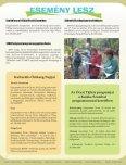 DANUBEPARKS - Duna-Ipoly Nemzeti Park - Page 6