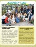 DANUBEPARKS - Duna-Ipoly Nemzeti Park - Page 7