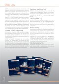GEWISS ENERGY MESSE 2009.indd - Haemmerle-joachim.de - Seite 2