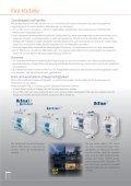 GEWISS ENERGY MESSE 2009.indd - Haemmerle-joachim.de - Seite 4