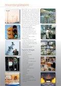 GEWISS ENERGY MESSE 2009.indd - Haemmerle-joachim.de - Seite 5