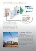GEWISS ENERGY MESSE 2009.indd - Haemmerle-joachim.de - Seite 7