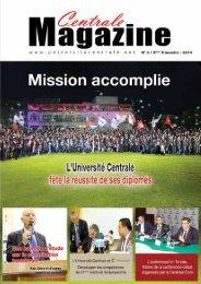 Magazine_UC_N_3_juillet 2014