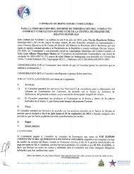 Contrato de Luis Mazariegos CCR.pdf - Cuenta del Milenio ...