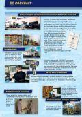 Exzenterschleifer (Teller) - Seite 2