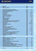 Exzenterschleifer (Teller) - Seite 3