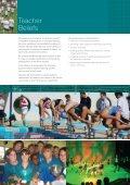 Churchlands Senior High School - Page 4