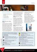 GUIDE PUBLIC - Page 4