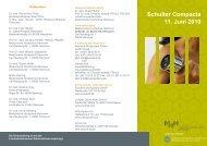 Schulter Compacta 11. Juni 2010 - tantum AG