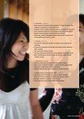 View - My Laureate - Laureate Education - Page 5