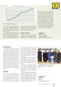 Waldverbandaktuell - Bäuerlicher Waldbesitzerverband OÖ - Seite 5