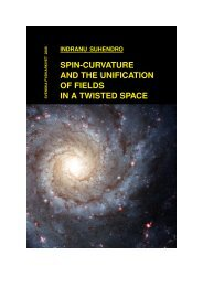 1.8Mb PDF - The World of Mathematical Equations