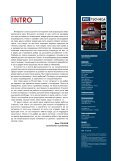 PDF вариант - Pro Audio & Lighting Magazine - Seite 3