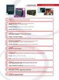 PDF вариант - Pro Audio & Lighting Magazine - Seite 5