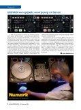 PDF вариант - Pro Audio & Lighting Magazine - Seite 6