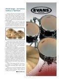 PDF вариант - Pro Audio & Lighting Magazine - Seite 7