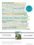 Download - Naturstrom - Page 2